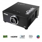 Vivitek Large Venue Projectors D8300
