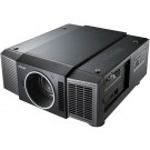 Vivitek Large Venue Projector D8800