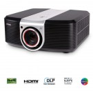 Vivitek Home Theater Projectors H9080ST